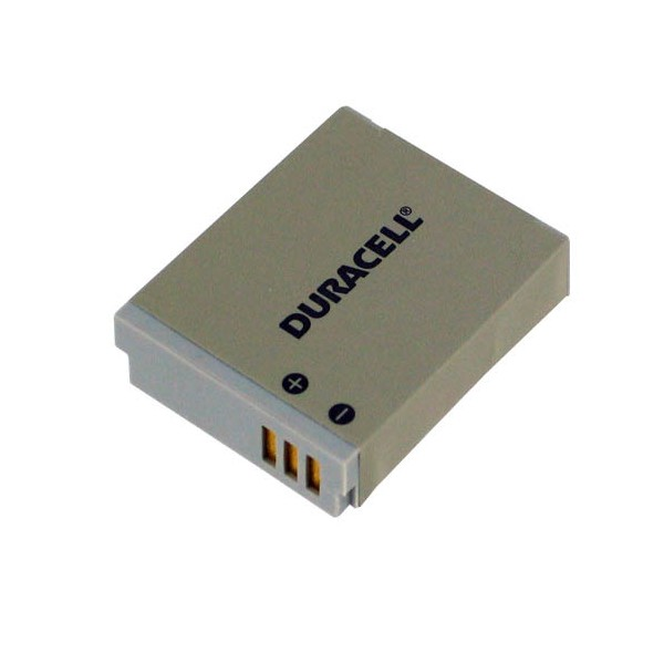 Duracell DR8708