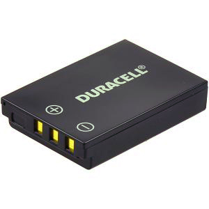 Duracell DR9517