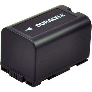Duracell DR9523