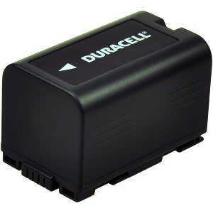 Duracell DR9524