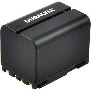 Duracell DR9555