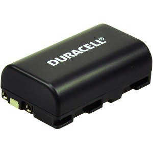 Duracell DR9580