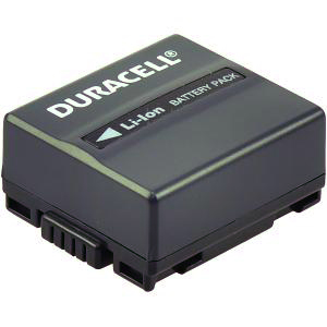 Duracell DR9607
