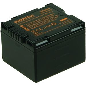 Duracell DR9608