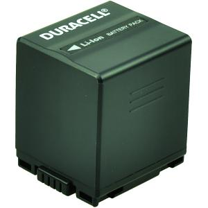Duracell DR9609