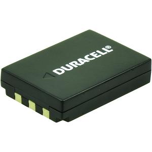 Duracell DR9613
