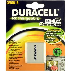 Duracell DR9618
