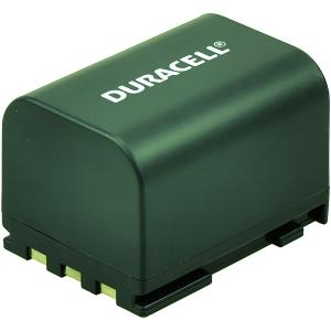 Duracell DR9625