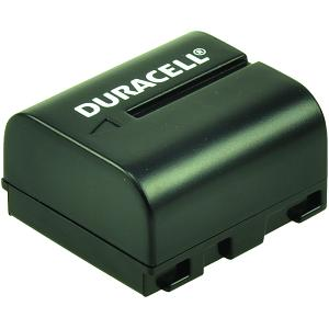 Batteria Duracell DR9656