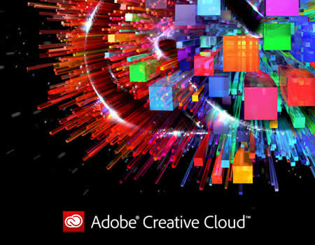 Creative Cloud for Education